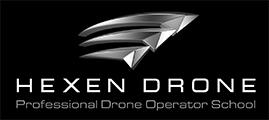 HEXEN DRONE