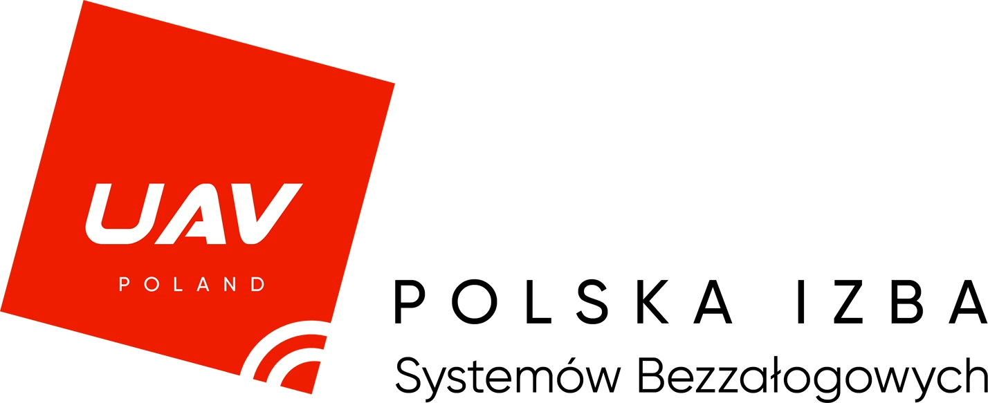 Polish Chamber of Unmanned Systems